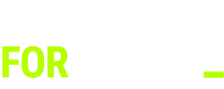 Change for Sport